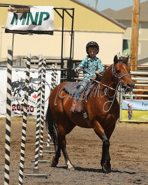 LI4_6702_Moosomin_KidsRodeo2018_final
