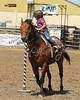 LI4_6759_Moosomin_KidsRodeo2018_final