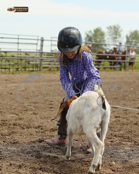 LI4_6832_Moosomin_KidsRodeo2018_final