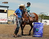 LI4_6606_Moosomin_KidsRodeo2018_final