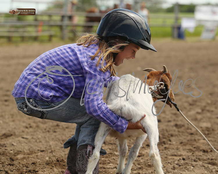 LI4_6833_Moosomin_KidsRodeo2018_final
