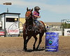 LI4_6647_Moosomin_KidsRodeo2018_final