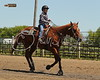 LI4_6600_Moosomin_KidsRodeo2018_final