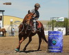 LI4_6589_Moosomin_KidsRodeo2018_final