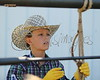 LI4_6506_Moosomin_KidsRodeo2018_final