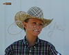 LI4_6529_Moosomin_KidsRodeo2018_final