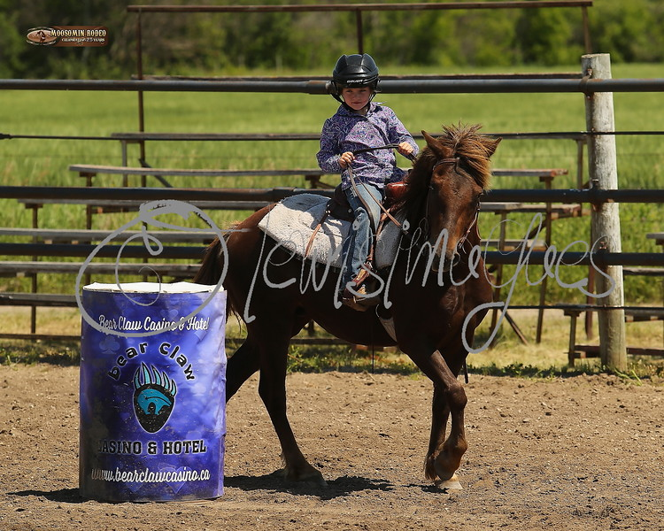 LI4_6623_Moosomin_KidsRodeo2018_final