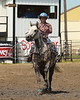 LI4_6779_Moosomin_KidsRodeo2018_final