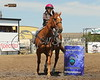 LI4_6635_Moosomin_KidsRodeo2018_final