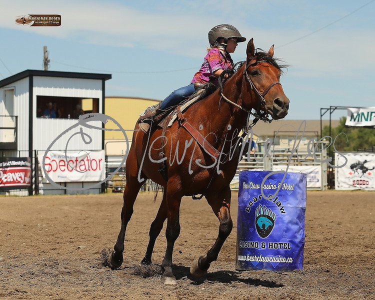 LI4_6648_Moosomin_KidsRodeo2018_final