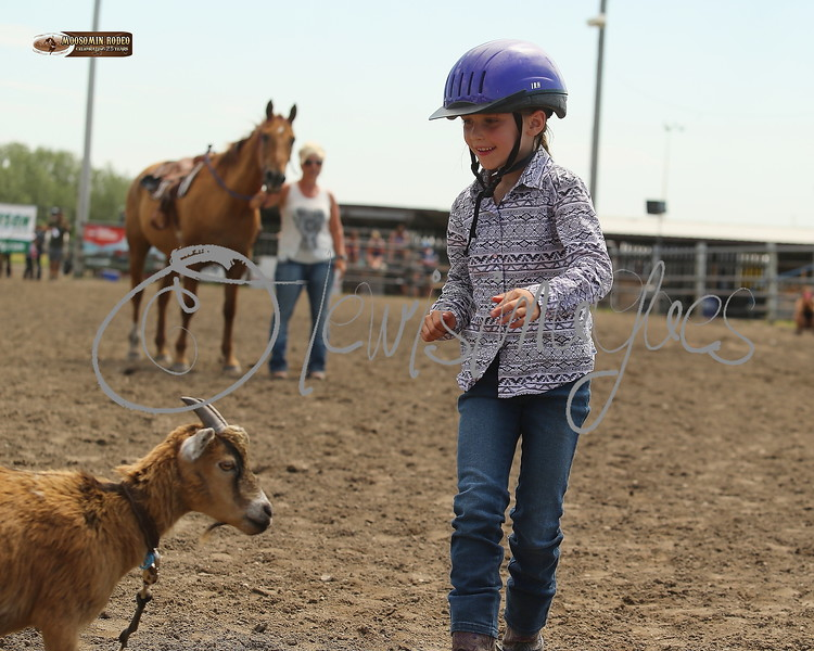 LI4_6864_Moosomin_KidsRodeo2018_final