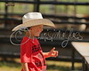 LI4_6521_Moosomin_KidsRodeo2018_final