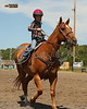 LI4_6742_Moosomin_KidsRodeo2018_final