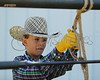LI4_6511_Moosomin_KidsRodeo2018_final