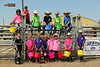 LI4_6888_Moosomin_KidsRodeo2018_final