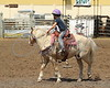 LI4_6769_Moosomin_KidsRodeo2018_final