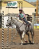 LI4_6732_Moosomin_KidsRodeo2018_final