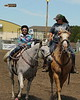 LI4_6788_Moosomin_KidsRodeo2018_final