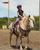 LI4_6774_Moosomin_KidsRodeo2018_final