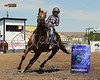 LI4_6614_Moosomin_KidsRodeo2018_final