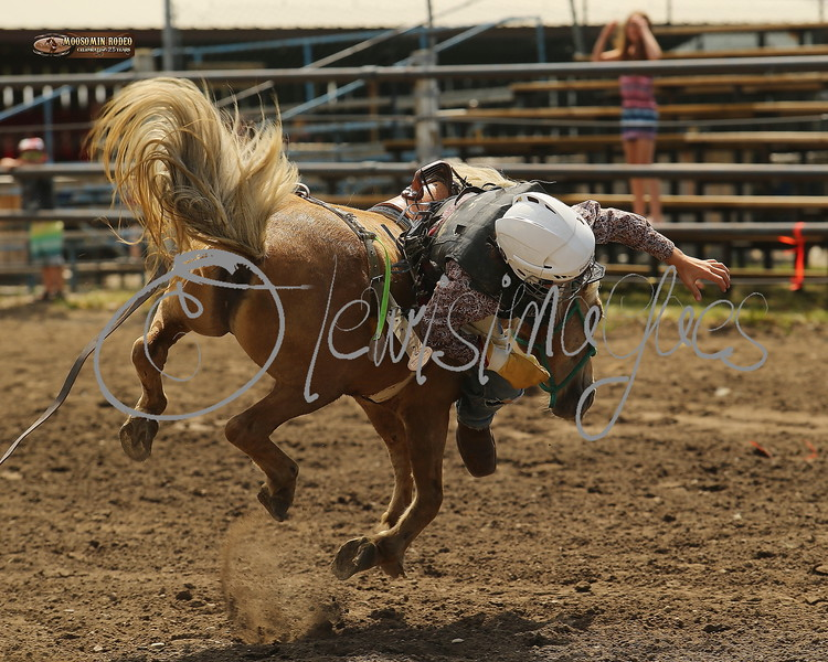 LI4_6883_Moosomin_KidsRodeo2018_final
