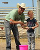 LI4_6895_MoosominKidsRodeo2018_final