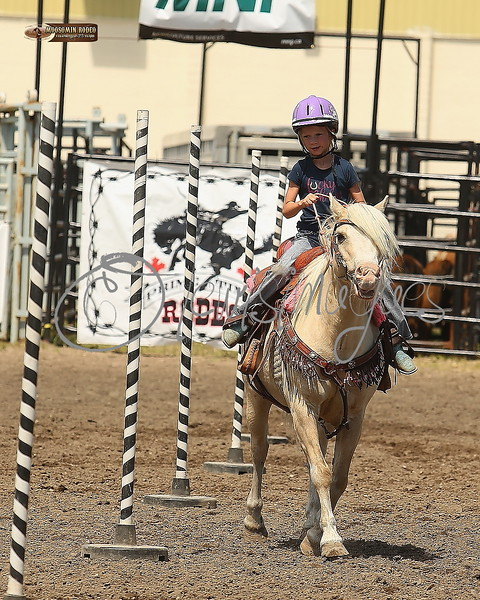 LI4_6764_Moosomin_KidsRodeo2018_final