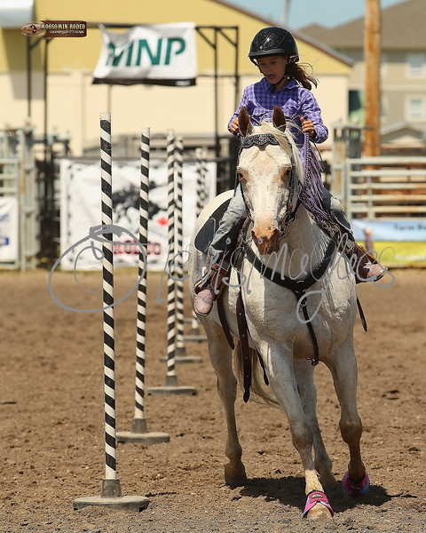 LI4_6752_Moosomin_KidsRodeo2018_final