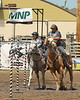 LI4_6783_Moosomin_KidsRodeo2018_final