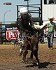 LI4_6567_Moosomin_KidsRodeo2018_final