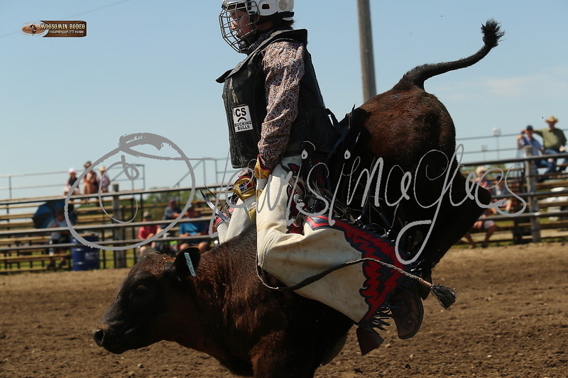 LI4_6570_Moosomin_KidsRodeo2018_final