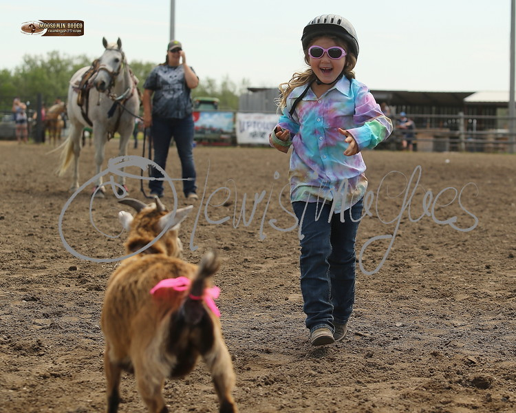 LI4_6858_Moosomin_KidsRodeo2018_final