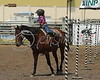 LI4_6756_Moosomin_KidsRodeo2018_final