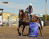 LI4_6601_Moosomin_KidsRodeo2018_final
