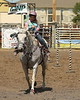 LI4_6735_Moosomin_KidsRodeo2018_final
