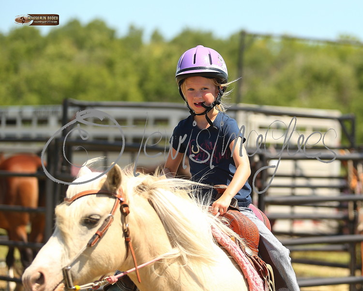 LI4_6512_Moosomin_KidsRodeo2018_final