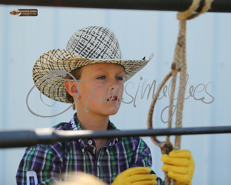 LI4_6505_Moosomin_KidsRodeo2018_final