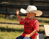 LI4_6522_Moosomin_KidsRodeo2018_final