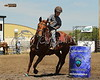LI4_6588_Moosomin_KidsRodeo2018_final
