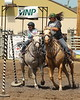 LI4_6784_Moosomin_KidsRodeo2018_final