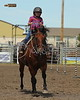 LI4_6760_Moosomin_KidsRodeo2018_final