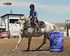 LI4_6642_Moosomin_KidsRodeo2018_final