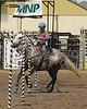 LI4_6775_Moosomin_KidsRodeo2018_final