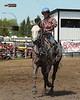 LI4_6780_Moosomin_KidsRodeo2018_final