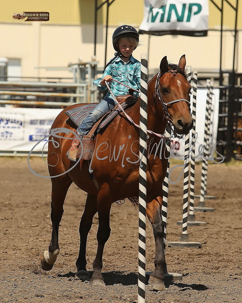 LI4_6704_Moosomin_KidsRodeo2018_final