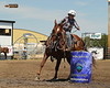 LI4_6602_Moosomin_KidsRodeo2018_final