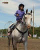 LI4_6755_Moosomin_KidsRodeo2018_final