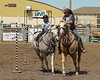 LI4_6786_Moosomin_KidsRodeo2018_final