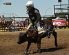 LI4_6568_Moosomin_KidsRodeo2018_final
