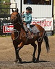 LI4_6706_Moosomin_KidsRodeo2018_final